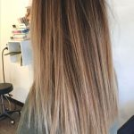 49 Beautiful light brown hair color for a new look The best hair color
