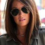 49 Classy Medium Hair Cuts Inspirations Ideas#BeautyBlog #MakeupOfTheDay #Makeup...