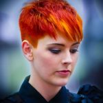 4oz Special Effects Hair Dye | Semi Permanent