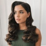 5 Wedding Hair And Makeup Ideas Even The Bride Will Love - Society19 UK