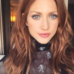 50 Red Hair Color Ideas in 2019