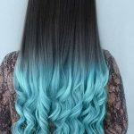 50 magische Weisen, Meerjungfrau-Haar für jede Haartyp zu stylen