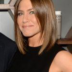 50 of Jennifer Aniston's Greatest Hairstyles