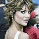 50er Jahre Frisuren Frauen Superb Frisuren für Frauen in ihren 50ern von 35 wun...