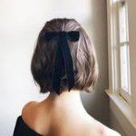 55+ Süße Frisuren für kurzes Haar - #Frisuren #für #Haar #kurzes #süße