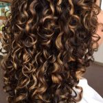 56 The hottest long curly hairstyles you want to copy – hair