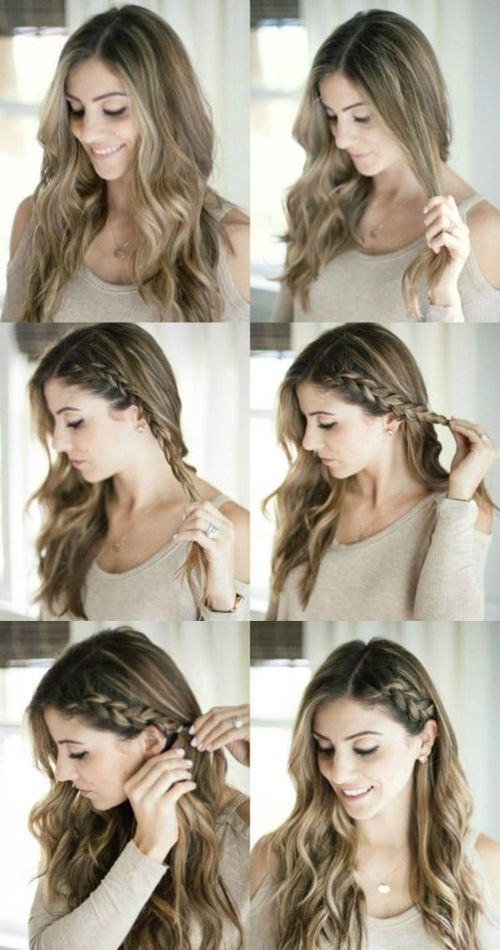 6 Simple Hairstyling Tips Every Women Should Know