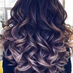 60 Prom Hairstyles for Long Hair - Pageant Planet Prom Hair and Makeup Inspirati...