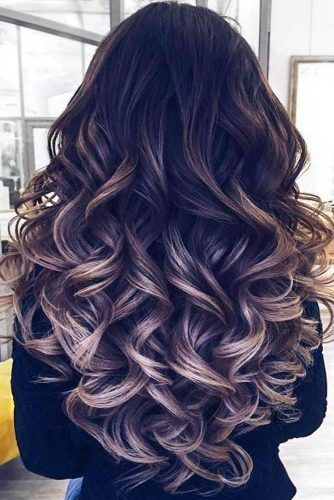 60 Prom Hairstyles for Long Hair – Pageant Planet Prom Hair and Makeup Inspirati…