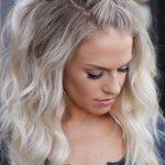 60 Ultra flirty blonde Frisuren die Sie ausprobieren müssen