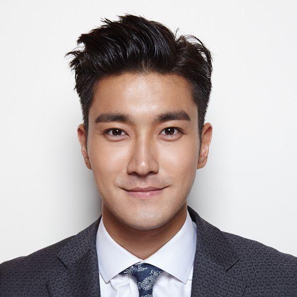 60 korean hairstyle ideas for men and boys [2018]