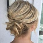 60 trendiest updates for medium length hair   - Denise Feurich #Denise #Feurich ...