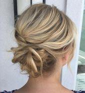 60 trendiest updates for medium length hair   – Denise Feurich #Denise #Feurich …