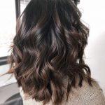 67 idées de couleurs de cheveux bruns pour l'hiver 2019 – Haarfarbe balay