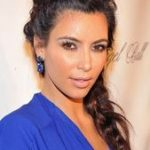 7 #Foundation #Tips #From #Kim #Kardashian's #Makeup #Artist: #Daily #Beauty #Reporter #: #Pe...