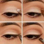 7 Tipps und Tricks zum Schminken  Make Up  #  Beauty  #Beauty #Schminken # #fash...