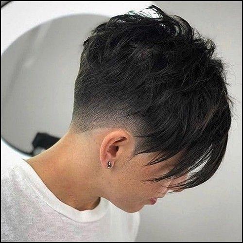 7+ Wunderbare schöne kurze Frisuren für 2020