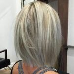 70 Winning Looks mit Bob Haarschnitte für feines Haar  Beste Frisuren Haarschni...