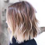 70 verheerend coole Haarschnitte für dünnes Haar