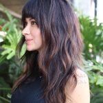 84 Fun Layered Haircut Ideas For Long Hair - Style Easily