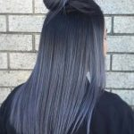 85 Silver Hair Color Ideas and Tips for Dyeing, Maintaining Your Grey Hair