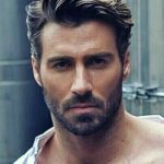 99 Fantastic Men Hairstyles Ideas You Must Try