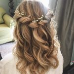 @ club31women # marriage #wedding - New Site