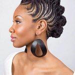 Afrikanische Zöpfe und Wendungen – wie wählt man die perfekte Frisur für Sie aus?