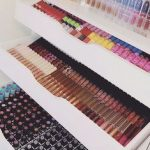 Alex™ 130 Lipstick