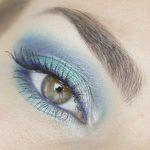 #Amazon #amznto31bcjOk #Buy #halbe #KIT #Makeup