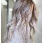 Ash Blonde Hair Colors You Will Love - Fashion Is My Crush