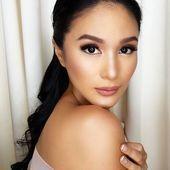 Asian Makeup Look   Wedding Guest Makeup   The Beauty Vanity   700 Likes 3 Comm …