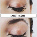 Augen Make-up Lila Tutorial Mac Eyeshadow 66 Neue Ideen -  #augen #eyeshadow #ideen #lila #Ma...