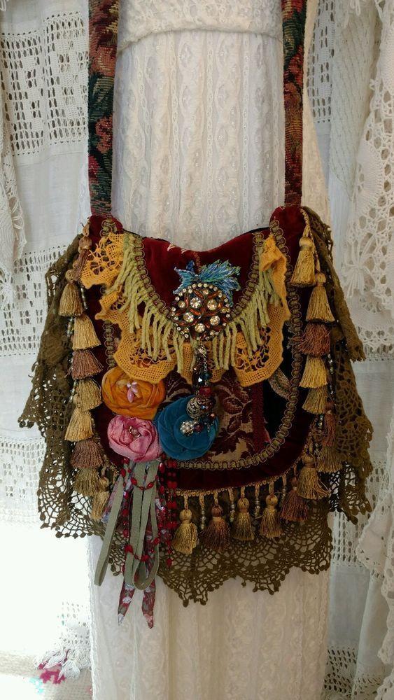 Authentic Designer Handbags As A Gift