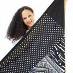 Awesome 20 Beginner sewing projects  projects are available on our website. Read...