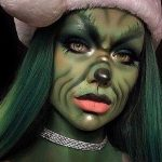 Awesome CHRISTMAS MAKEUP Tips for New Year Eye Makeup And More for 2019 - Page 21 of 43