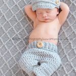 Baby clothes baby coming home newborn baby by TwoLittleAngels1