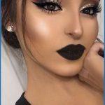 Barbie Schminken Und Anziehen ꧁༺Haare jull༻꧂