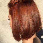 Beautiful Trendy Hair Colors - Frisuren - #Beautiful #Colors #Frisuren #Hair #Tr...