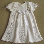 Beautiful baby knitting patterns canimanne.com / ... - #Baby #Beautiful #caniman...