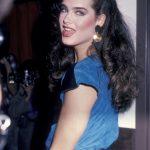 Beauty-Trends der 80er Jahre, die Sie heute nie ausprobieren würden  #ausprobie...