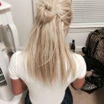Best Blonde Hair Color 46