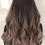 Best Hair Color Ideas & Trends for 2018 – http://nation-toptrendspint.blackjumpsuitoutfit.tk - Hair Styles