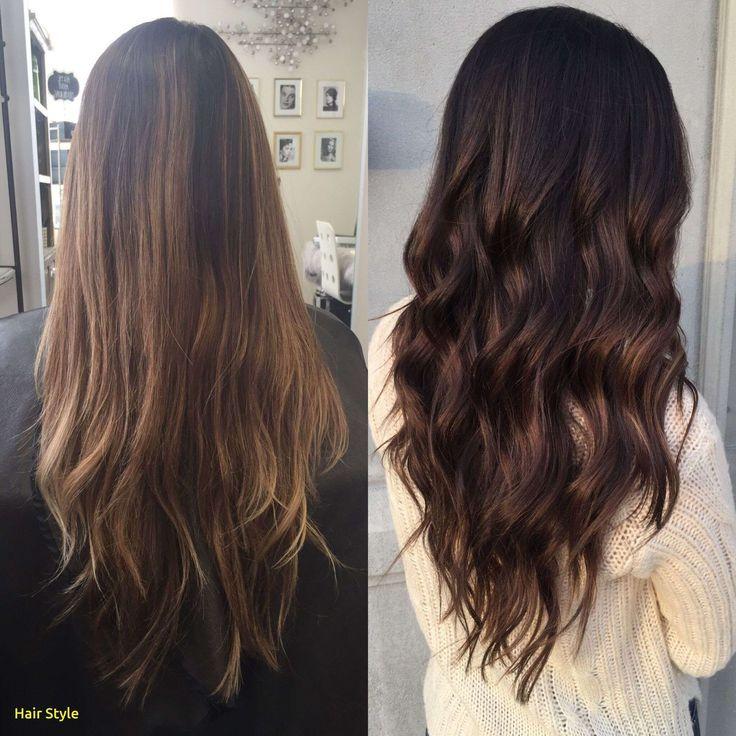 Best Of Shades Of Braunes Haar #haircolor #hairstyle #haarfarbe #frisuren