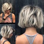 Best Short Choppy Hairstyles You Should Try