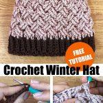 Best Snap Shots Crochet for Beginners hat Tips Starter crocheter? We have receiv...