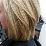 Best Trendy Short Bob Haircuts for Women - Fashion 2D -  #Bob #Fashion #Haircuts #Short #Tren...
