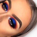 Beste Augen Make-up-Ideen für Frauen - attraktiver aussehen