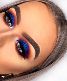 Beste Augen Make-up-Ideen für Frauen – attraktiver aussehen