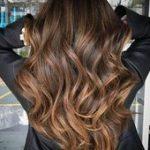Beste Braune Haarfarbe Ideen - #beste #braune #Haarfarbe #Ideen